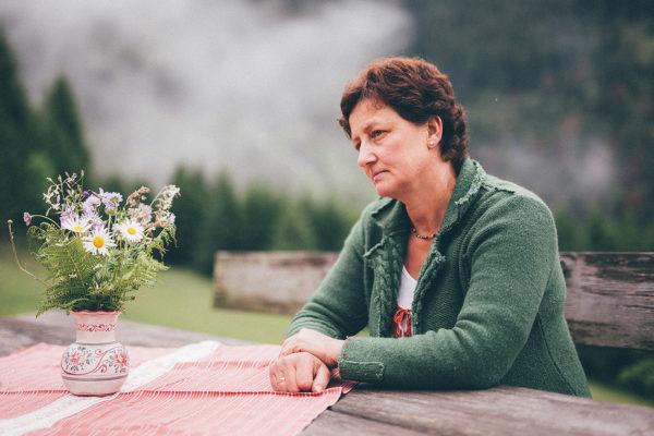 Gerline Rauter